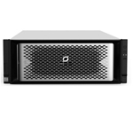 H3C X3036P-G3云存储 NAS/SAN存储产品/H3C