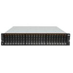 IBM FlashSystem5010(2072-2H4) NAS/SAN存储产品/IBM