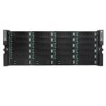 H3C CF5580全闪存储 NAS/SAN存储产品/H3C