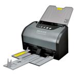 中晶ArtixScan DI 2288s 扫描仪/中晶
