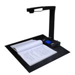 紫光E-Scan 180Plus(教育版) 扫描仪/紫光