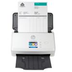 惠普N4000 snw1 扫描仪/惠普