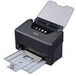中晶NB-3145 扫描仪/中晶