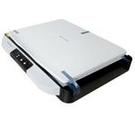 虹光AW6060+ 扫描仪/虹光