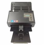紫光Q2280 扫描仪/紫光