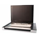 紫光M2900 扫描仪/紫光