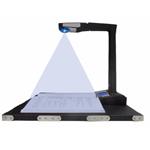紫光E-Scan 3010 扫描仪/紫光
