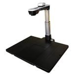 紫光F30S专业版 扫描仪/紫光