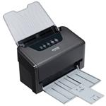 中晶7200S 扫描仪/中晶