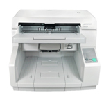 中晶MK-900E 扫描仪/中晶