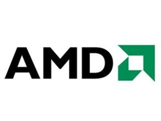 AMD Ryzen 7 5700U图片