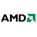AMD Ryzen 5 5600H CPU/AMD