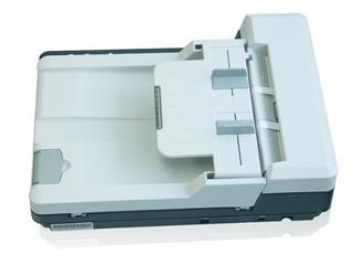 方正Z56D 扫描仪/方正