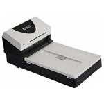 汉王HW-7160 扫描仪/汉王
