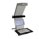 汉王EbookScan F3 扫描仪/汉王