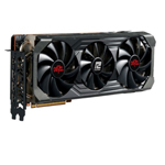 撼讯 Red Devil Radeon RX 6900 XT 16GB GDDR6 Limited Edition