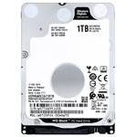 西部数据黑盘 1TB SATA3.0 64M(WD10SPSX) 硬盘/西部数据