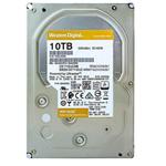 西部数据新金盘 10TB SATA6Gb/s 256M(102VRYZ) 服务器硬盘/西部数据