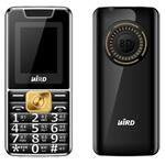波导A580 手机/波导