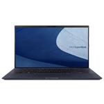 华硕灵珑III(i7 1165G7/16GB/2TB/锐炬显卡) 笔记本电脑/华硕