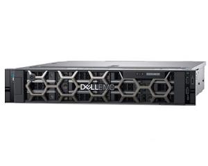 戴尔PowerEdge R540 机架式服务器(R540-A420827CN)图片
