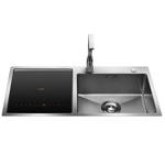 方太JBSD2F-Q5W/Q5WL 洗碗机/方太