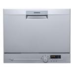 西门子SK215I00AC 洗碗机/西门子