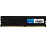 超频三8GB DDR4 2666(台式机) 内存/超频三