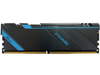 昱联4GB DDR4 2666 马甲条图片