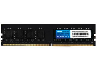 超频三8GB DDR4 2666(台式机)图片