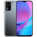 小辣椒P40 Pro(8GB/128GB/全网通) 手机/小辣椒