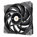 Thermaltake TOUGHFAN 12 散热器/Thermaltake