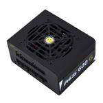 全汉MS650G 电源/全汉