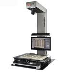 汉王EbookScan A2 扫描仪/汉王