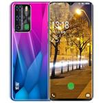 索爱P50 Pro(6GB/64GB/全网通) 手机/索爱