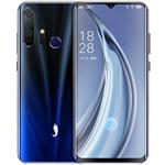 小辣椒X9(8GB/128GB/全网通) 手机/小辣椒