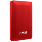 科硕K1(500GB) 移动硬盘/科硕