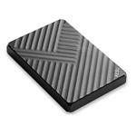 科硕K205(1TB) 移动硬盘/科硕
