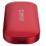 ORICO IV300(1TB) 移动硬盘/ORICO