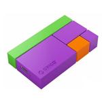 ORICO CN300(1TB) 移动硬盘/ORICO