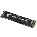 技嘉GP-AG42TB(2TB) 固态硬盘/技嘉