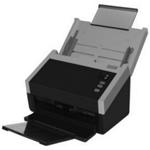 虹光XP1140 扫描仪/虹光