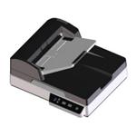 虹光XP1220 扫描仪/虹光