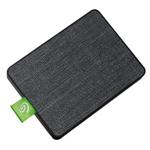 希捷颜 手机固态(500GB) 移动硬盘/希捷