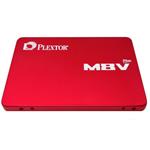 浦科特M8VC+(512GB) 固态硬盘/浦科特