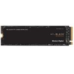 西部数据WD_BLACK SN850(2TB) 固态硬盘/西部数据