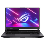 ROG 魔霸5Plus(R9 5900HX/16GB/1TB/RTX3070) 笔记本电脑/ROG