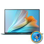 华为MateBook X Pro 2021款(i7 1165G7/16GB/1TB/锐炬显卡) 笔记本/华为