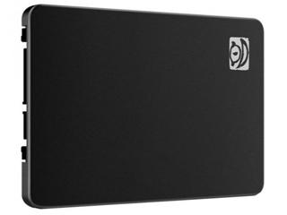 朗科朗系列S520S(256GB)图片