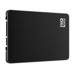 朗科朗系列S520S(256GB) 固态硬盘/朗科
